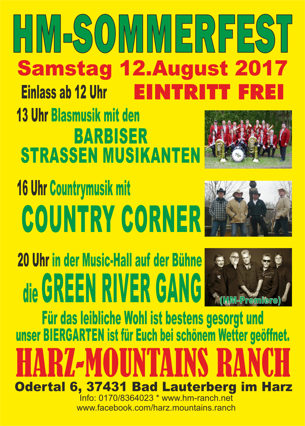 flyer sommer 2017 hm a6 seite1
