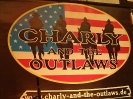 Charly & The Outlaws HM-Ranch 08.03.2014