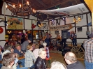 Countrynight mit Travis Truitt's Roadshow 07.03.2015