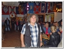 Celtic Rock Night mit Clover 15.09.2017 Bilder von Thomas