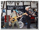 COUNTRY NIGHT mit GONE COUNTRY 30.06.2018