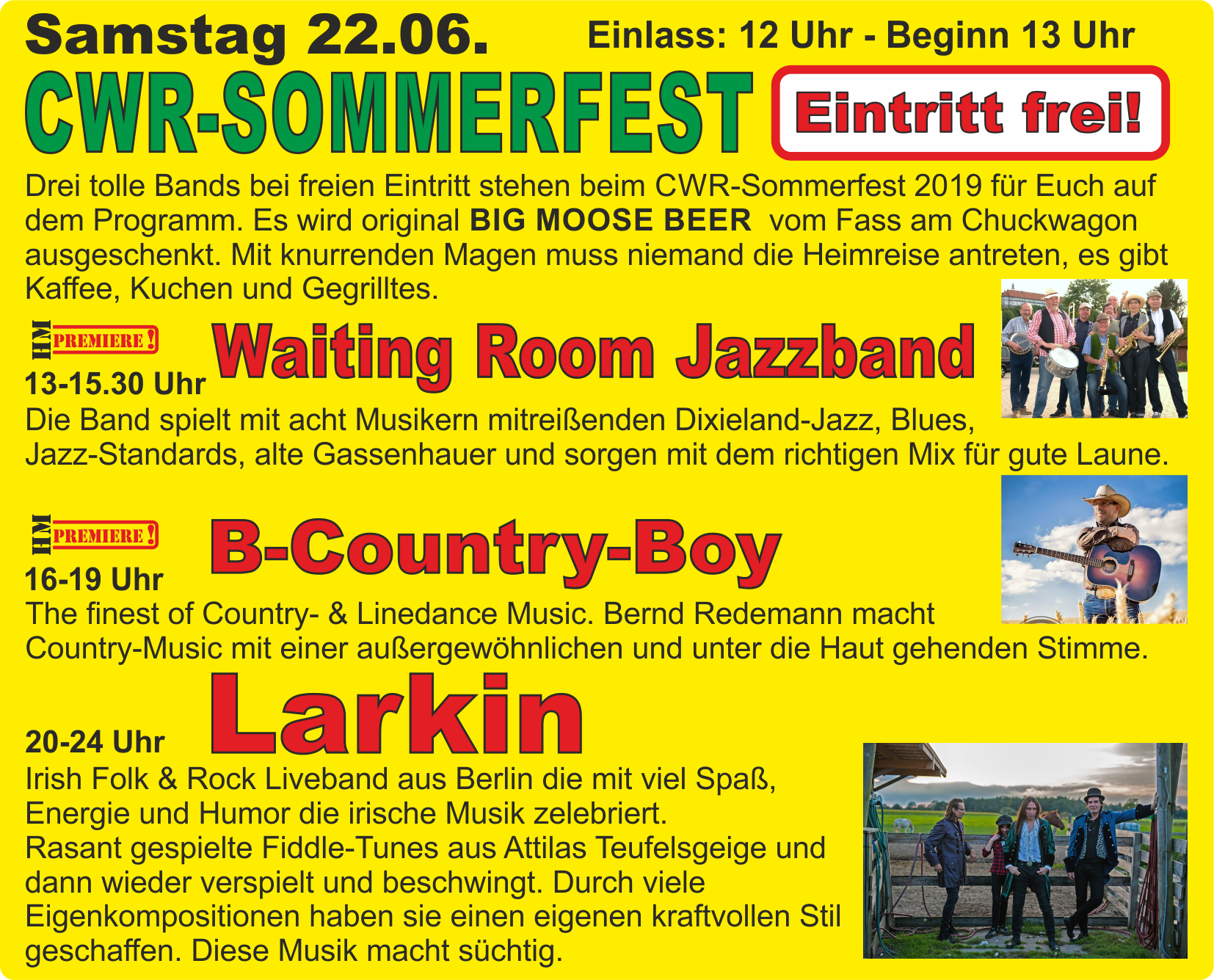 cwrsommerfest homepage 22 06 2019