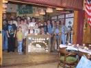 Revivaltour Fürth Bad Lauterberg 5 Jahre 03.08.2002
