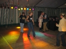 Country Fest Nr.6  09.05.2003 Disco-Night