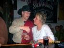 Gedenkfeier Ralf Bieling 15.11.2008