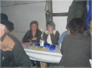 Abschlussparty Dezember 28.12.2009