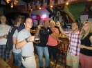 Happy Birthday HM-Ranch mit SIXPACK CORNER 01.08.2014