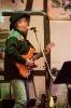 HM-Abschluss Fete mit Sixpack Corner 28.12.2014