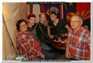 Celtic Rock Night mit Clover 15.09.2017 Bilder von Christian