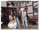 COUNTRY NIGHT mit BLUE STEEL 22.09.2018