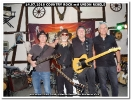 COUNTRY ROCK mit UNION REBELS 14.07.2018