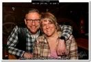 GREEN Night Larkin HM-Ranch 24.02.2018 Bilder von Christian