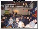 GREEN Night Larkin HM-Ranch 24.02.2018 Bilder von Thomas