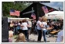 10.05.2018 Himmelfahrt HM-Ranch Bilder von Christian